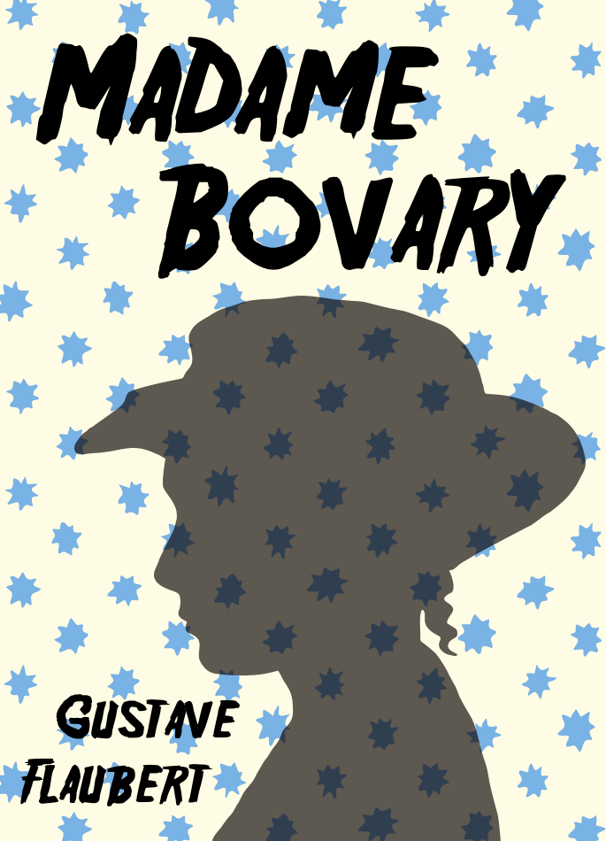 Madame Bovary by Gustave Flaubert.png