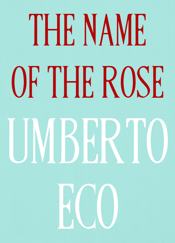 The Name of the Rose by Umberto Eco.png