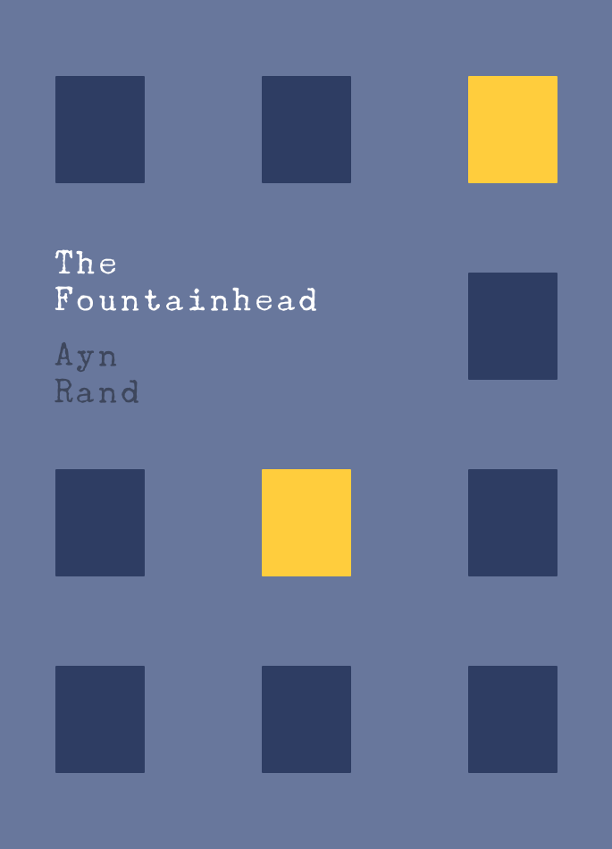 The Fountainhead Ayn Rand.png