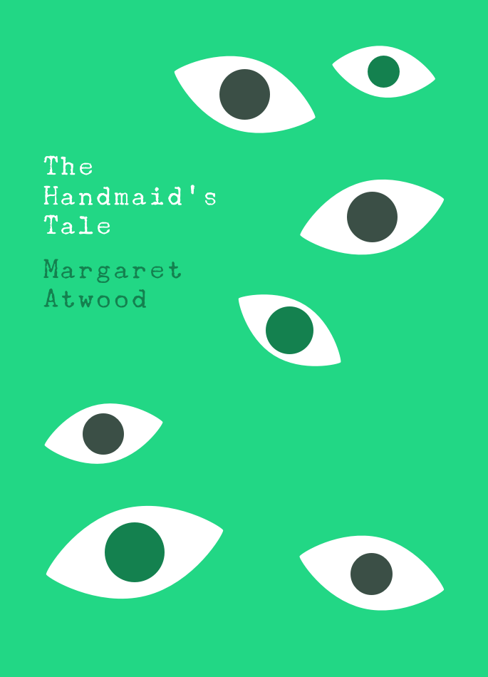 The Handmaid's Tale by Margaret Atwood.png