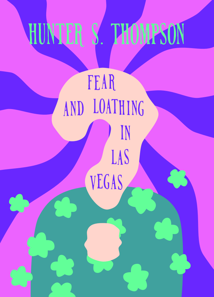 Fear and Loathing in Las Vegas by Hunter S. Thompson.png
