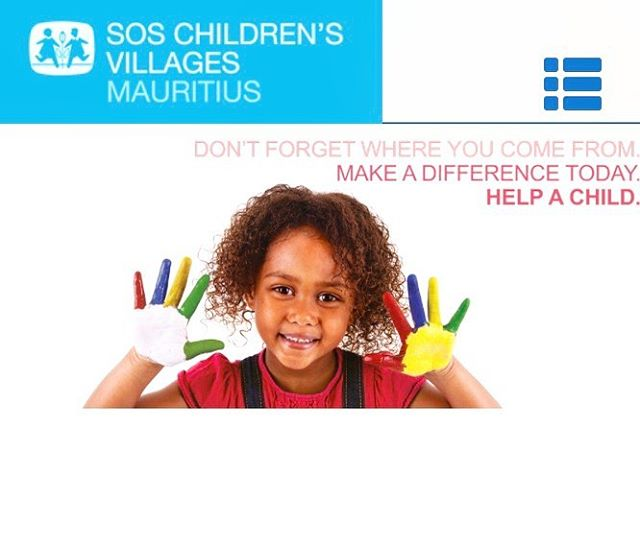 Tomorrow we are visiting a #soschildrensvillage in #Mauritius to donate #toys, #books and #sports equipment because it@is our #mission to provide these #disadvantaged #kids with as much #wisdom #joy and #love because every #child deserves to have an #opportunity to #learn, #grow and #play.  #philanthropy