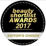 Beauty Shortlist Editors Choice 160.jpg