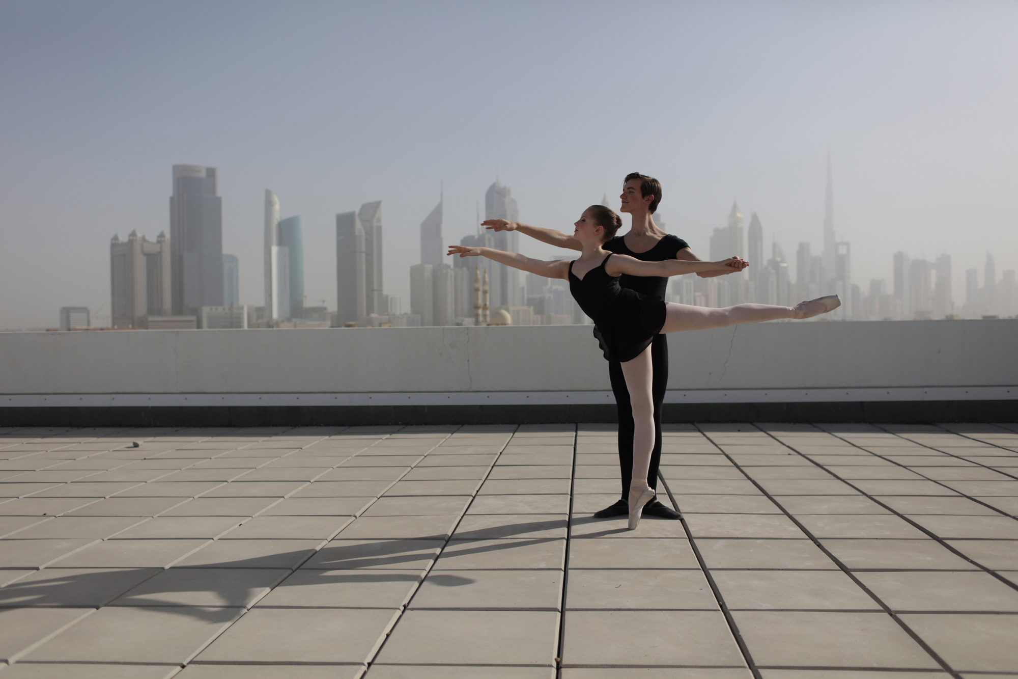 The-National-Ballet-Studio-Dubai-3.jpg