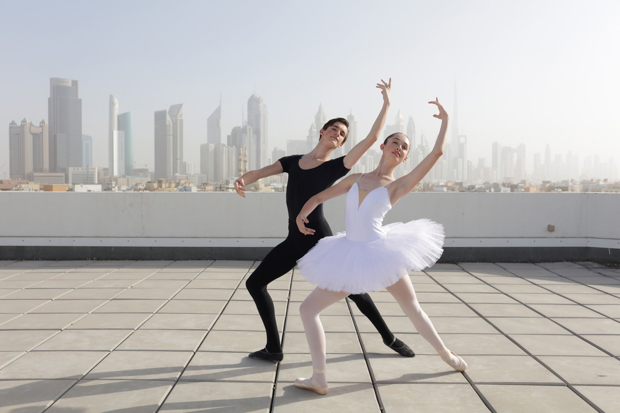 The-National-Ballet-Studio-Dubai-2.jpg