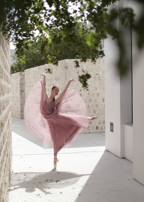 The-National-Ballet-Studio-Dubai-Policy