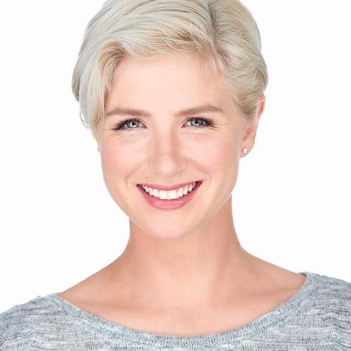 Helen Ainsworth founder The National Ballet Studio Dubai