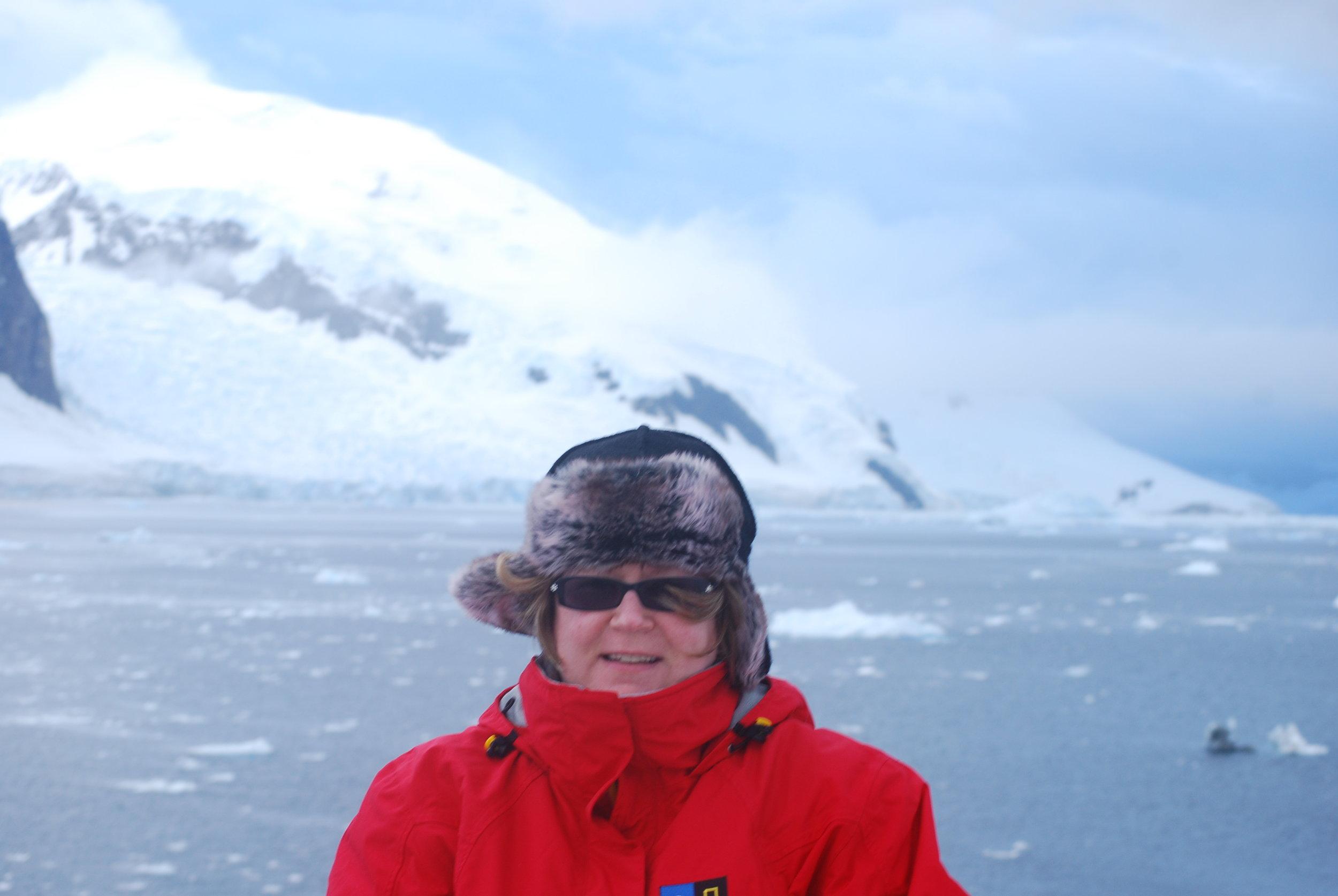 Antarctica Feb 2013 156.JPG
