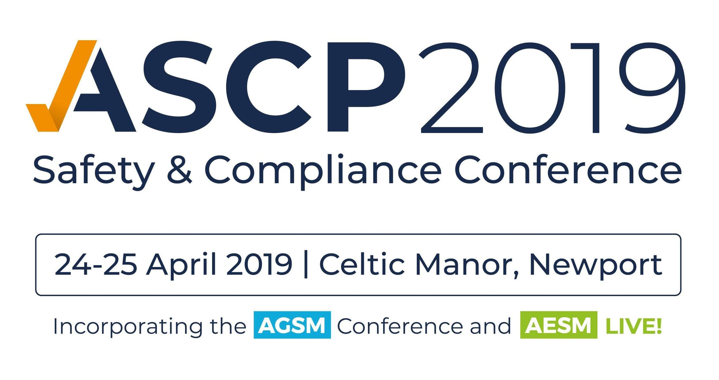 ASCP Safety & Compliance Awards.jpg