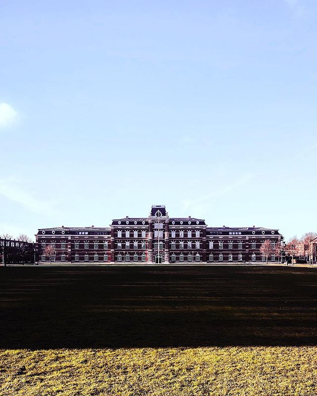 Haarlem ❤️