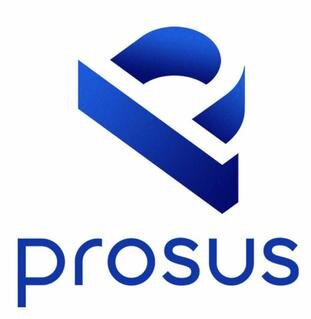 Prosus_Logo.jpeg