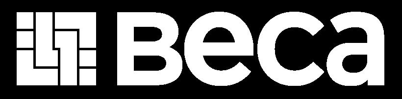 Beca-Logo.png