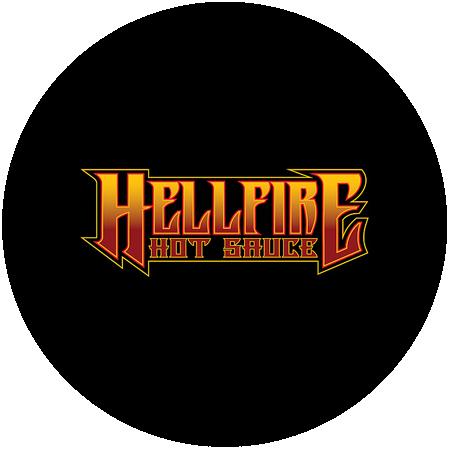Hellfire450Round.jpg