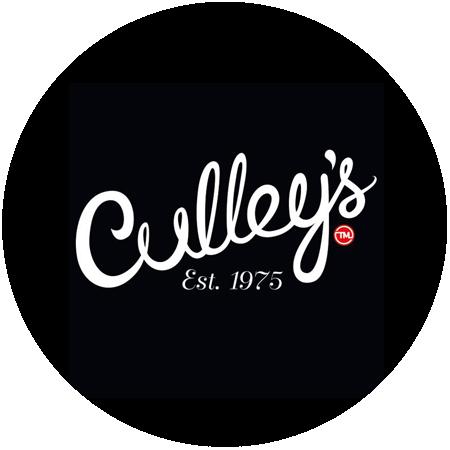 Culleys - Round Logo - 450px.jpgo
