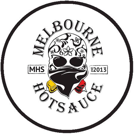 Melbourne Hot Sauce - Round Logo - 450px.jpg