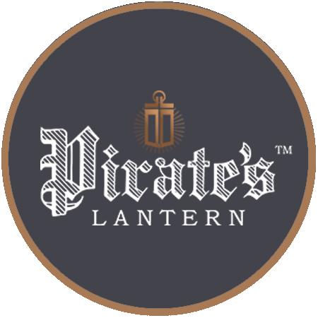 Pirates Lantern - Round Logo - 450px.jpg