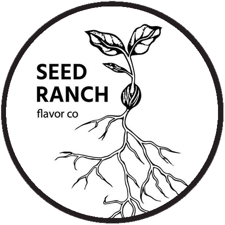 Seed Ranch Flavor Co - Round Logo - 450px.png