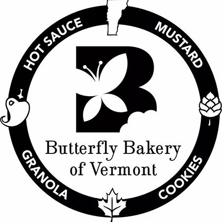 Butterfly Bakery of VT - Logo (450px).jpg