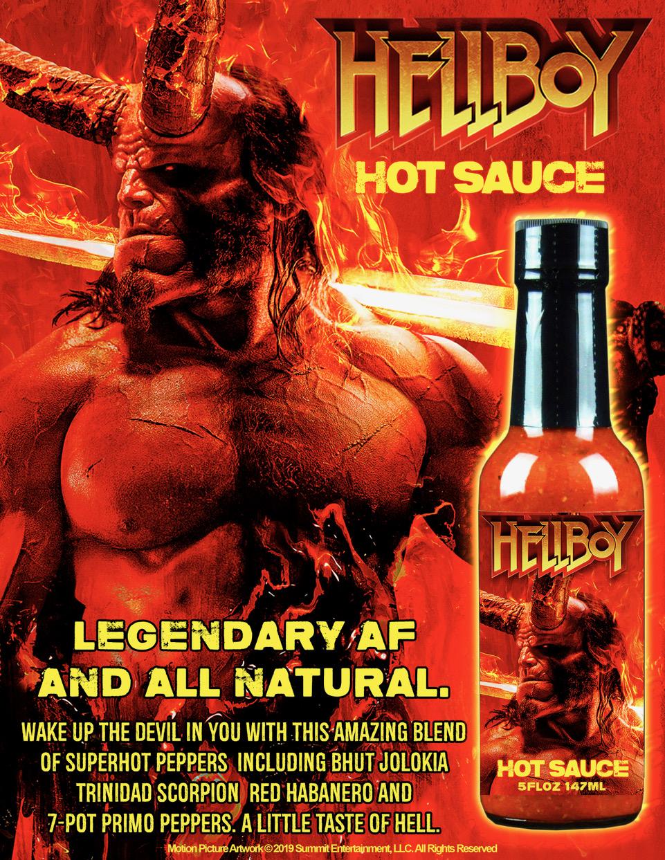 HellboyLegendaryAF2.jpeg