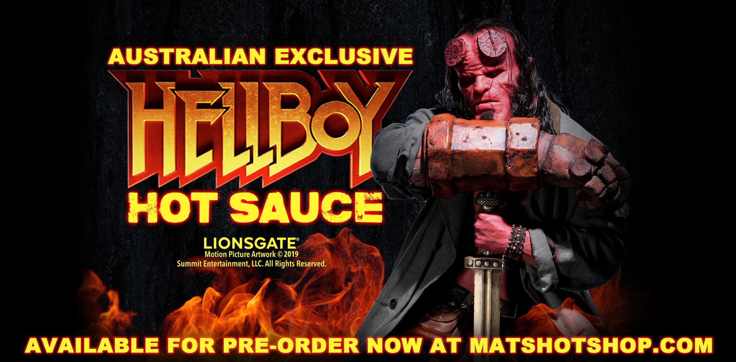 hellboy-banner-web2.jpg