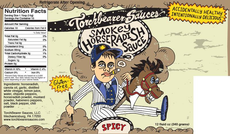 smokey-horseradish.jpg