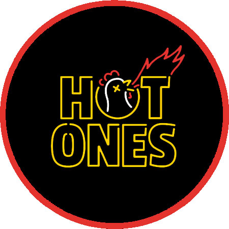 Hot-Ones---Round-Logo---450px.png