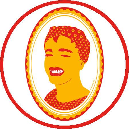 Shaquanda's Hot Pepper Sauce | Mat's Hot Shop - Australia's Premier Hot Sauce Store