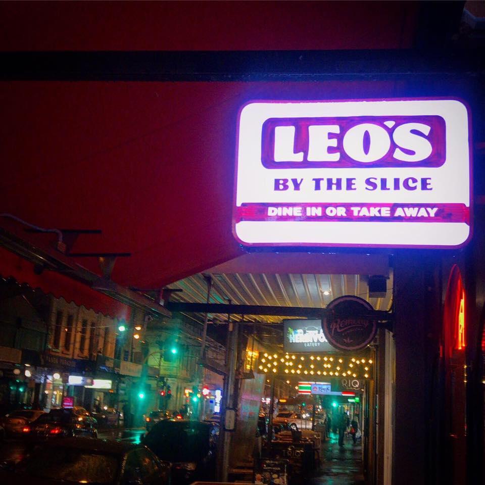 July 27 - Leos2.jpg