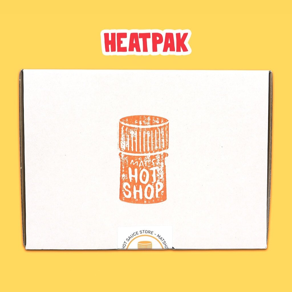 July 30 - Heatpak.jpg