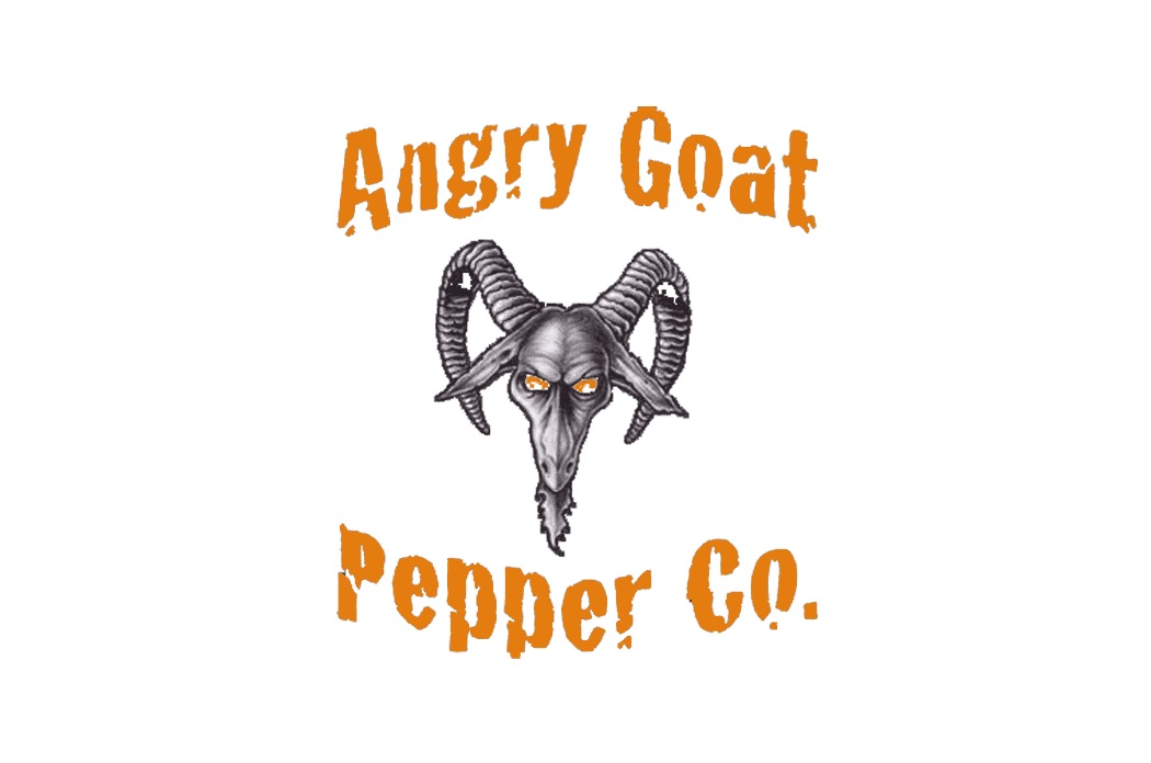 Angry_Goat_Pepper_1200x1200.jpg