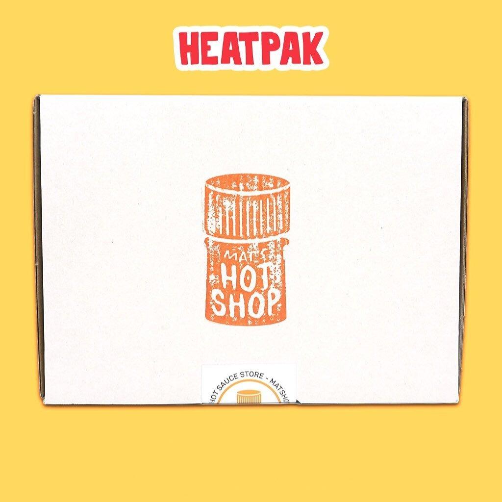 Sept10-HeatpakDelayed.jpg