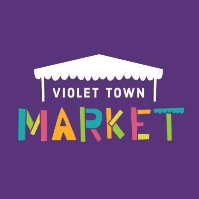 VioletTownMarket.jpg