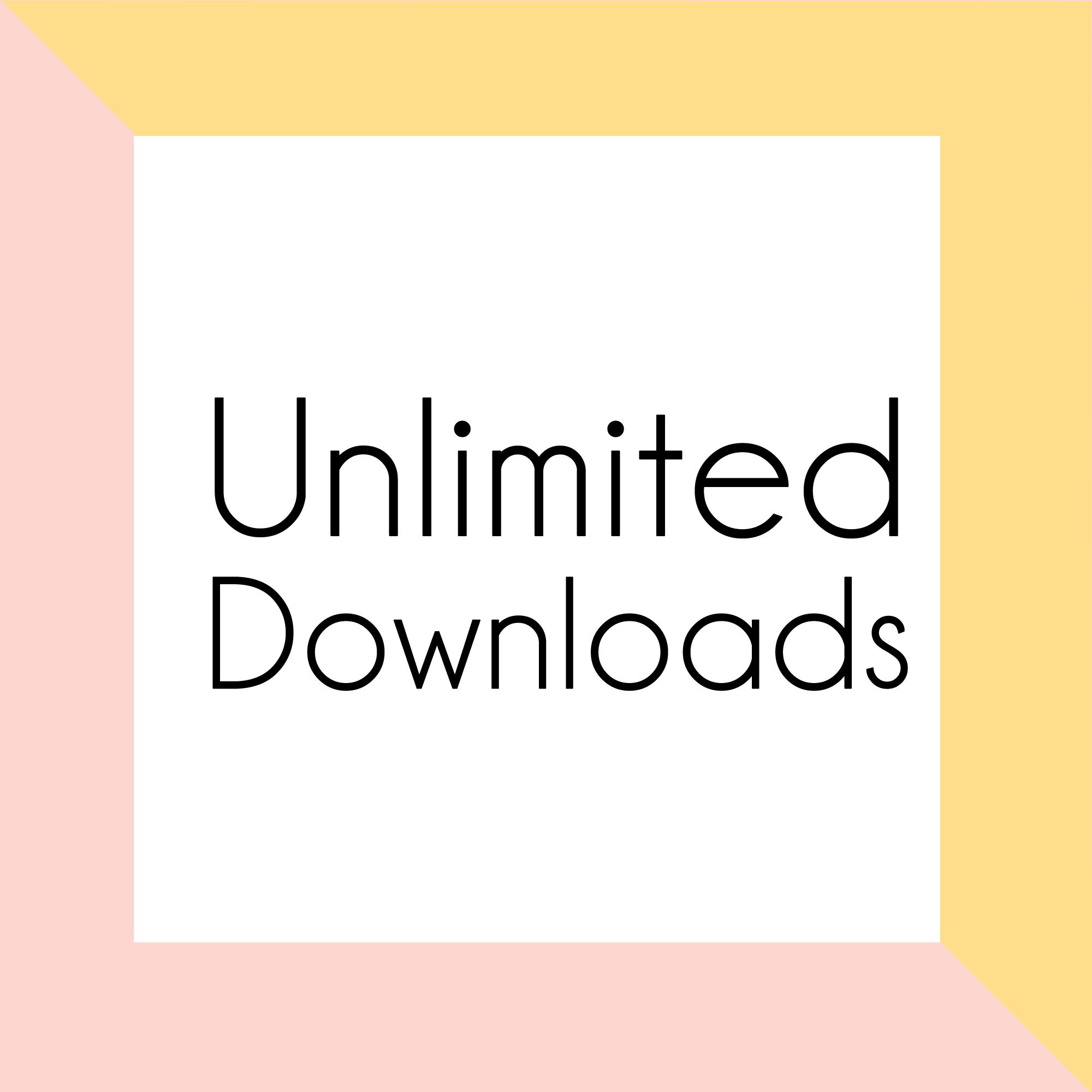 downloadstext.jpg
