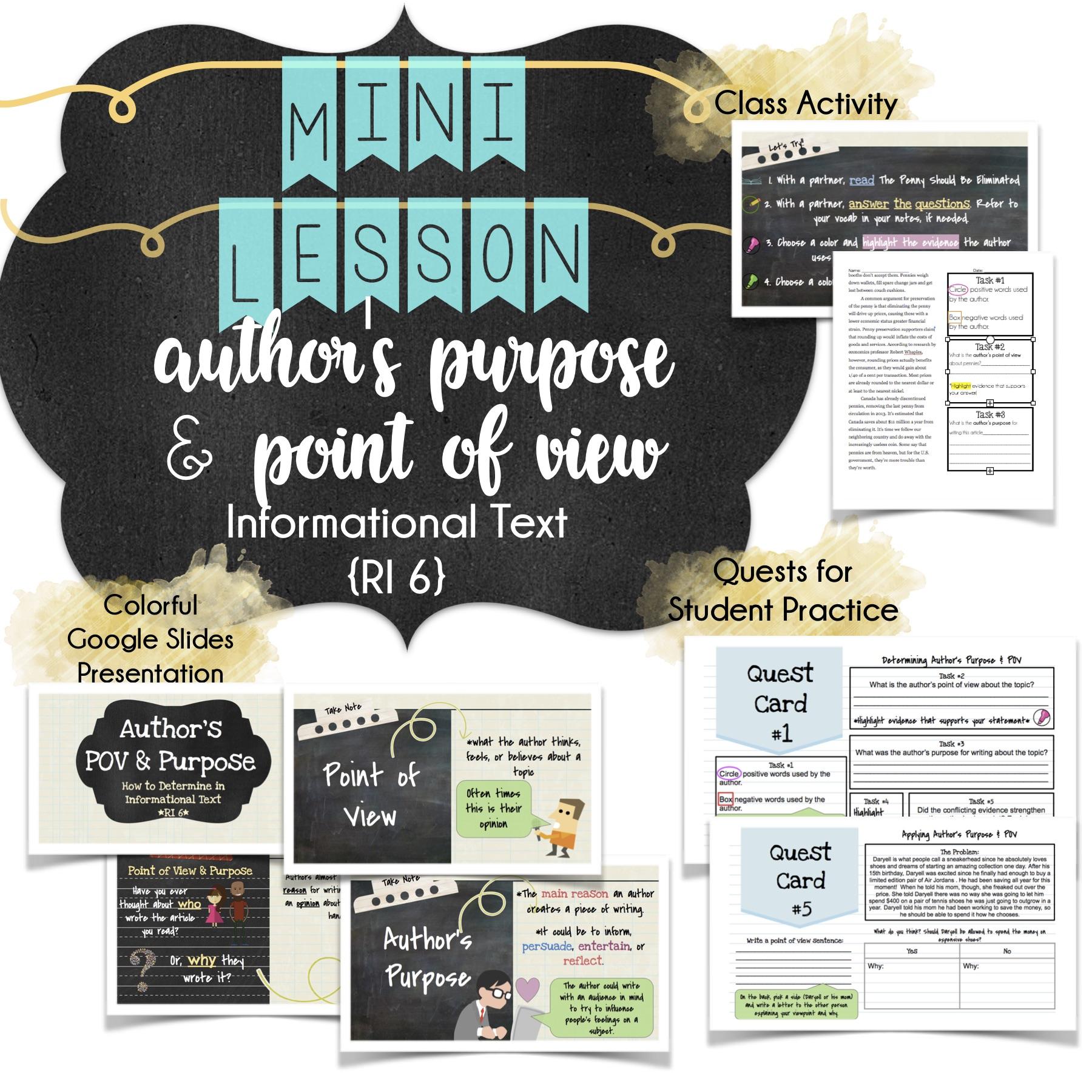 Tptcovers_authorsPOV_Purpose.jpg