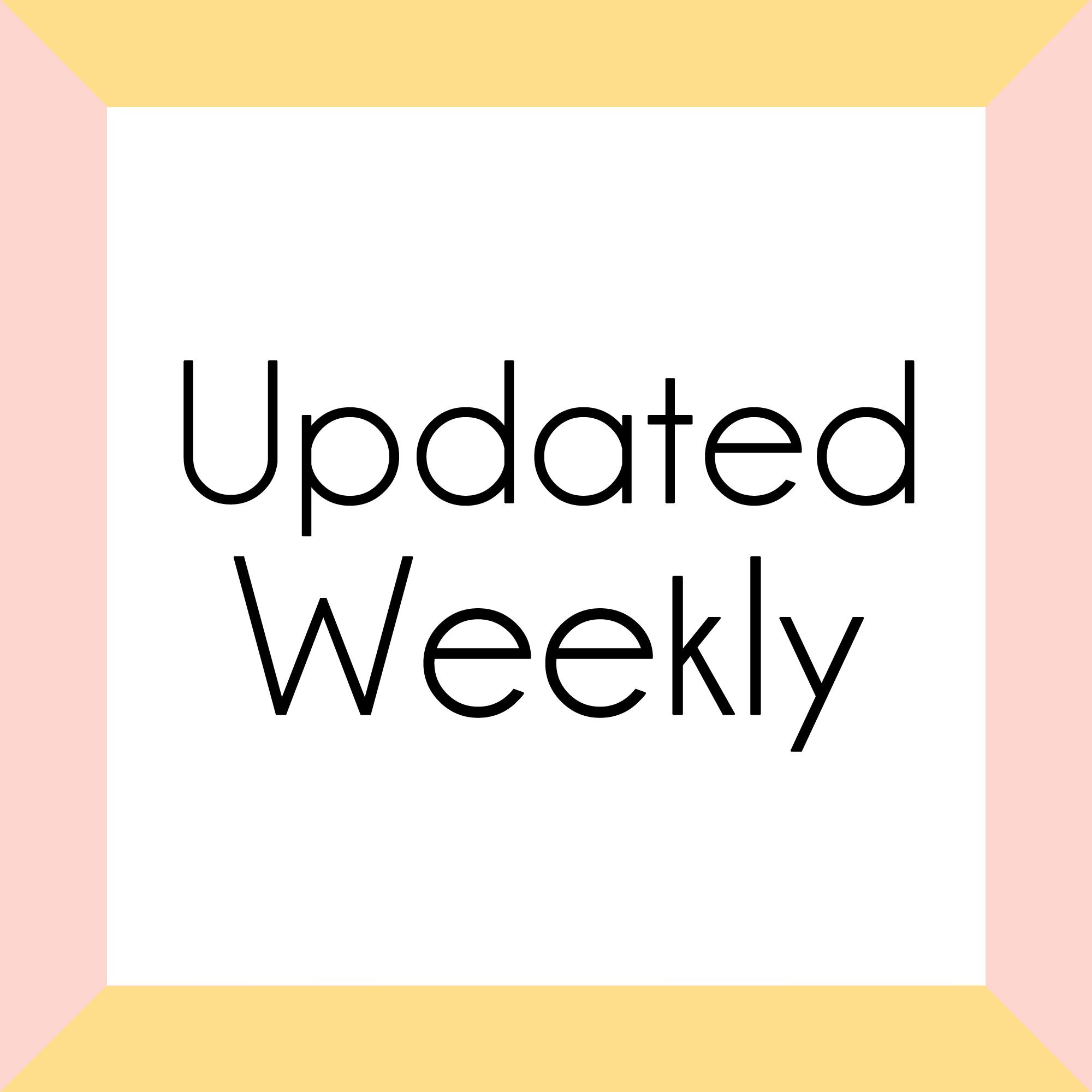 updatedweekly.jpg