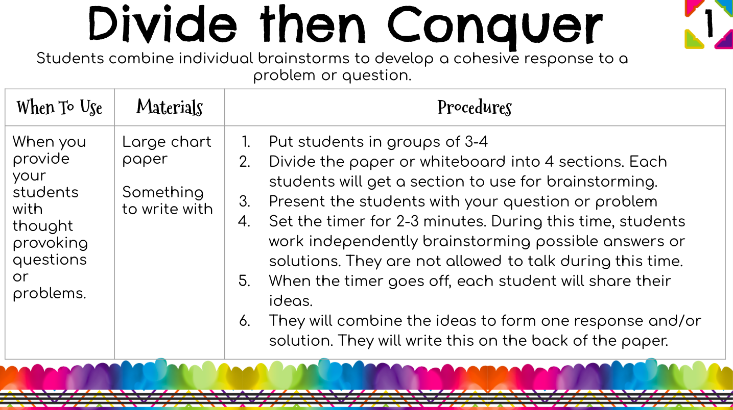 classroom-collaboration-strategies-1