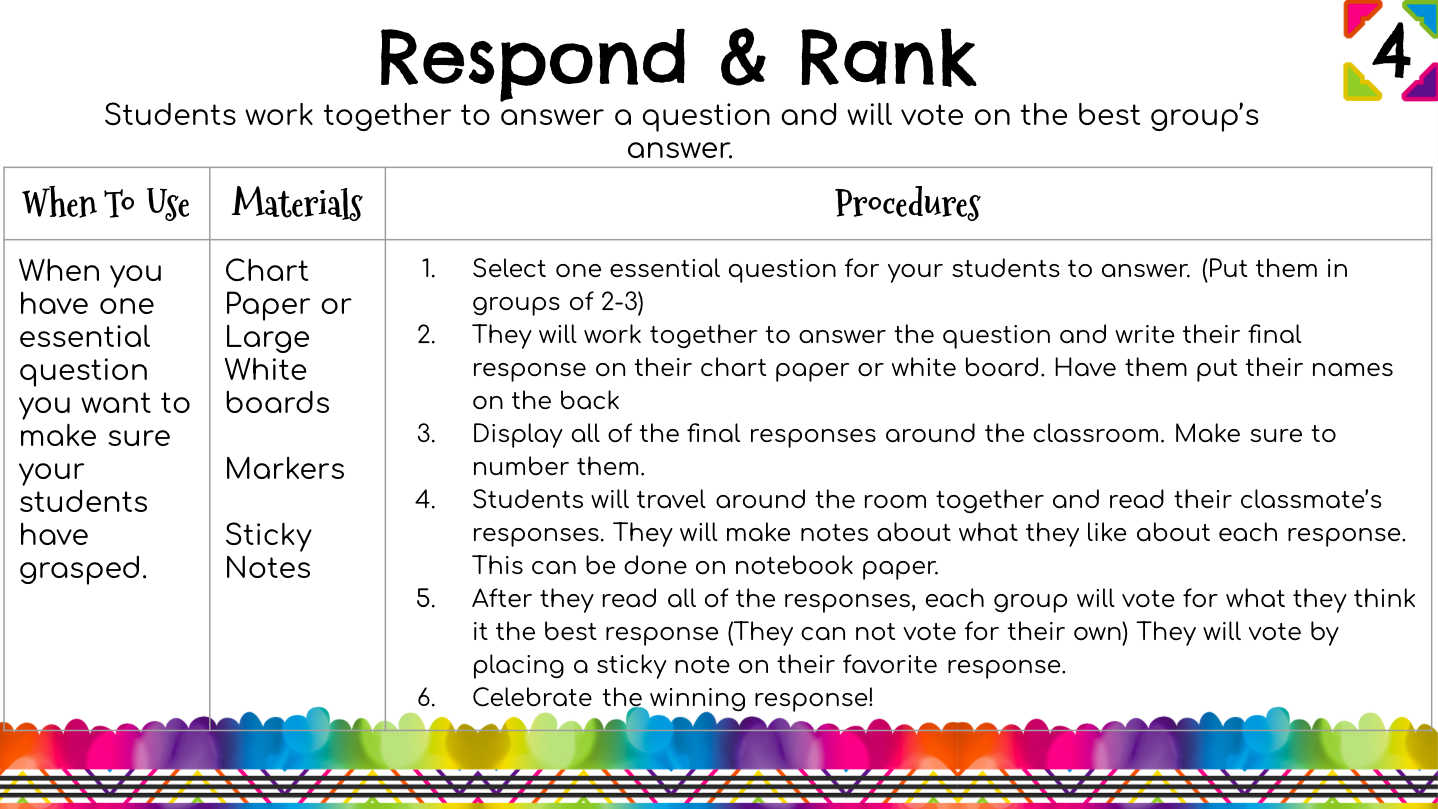 Classroom-collaboration-strategies-3