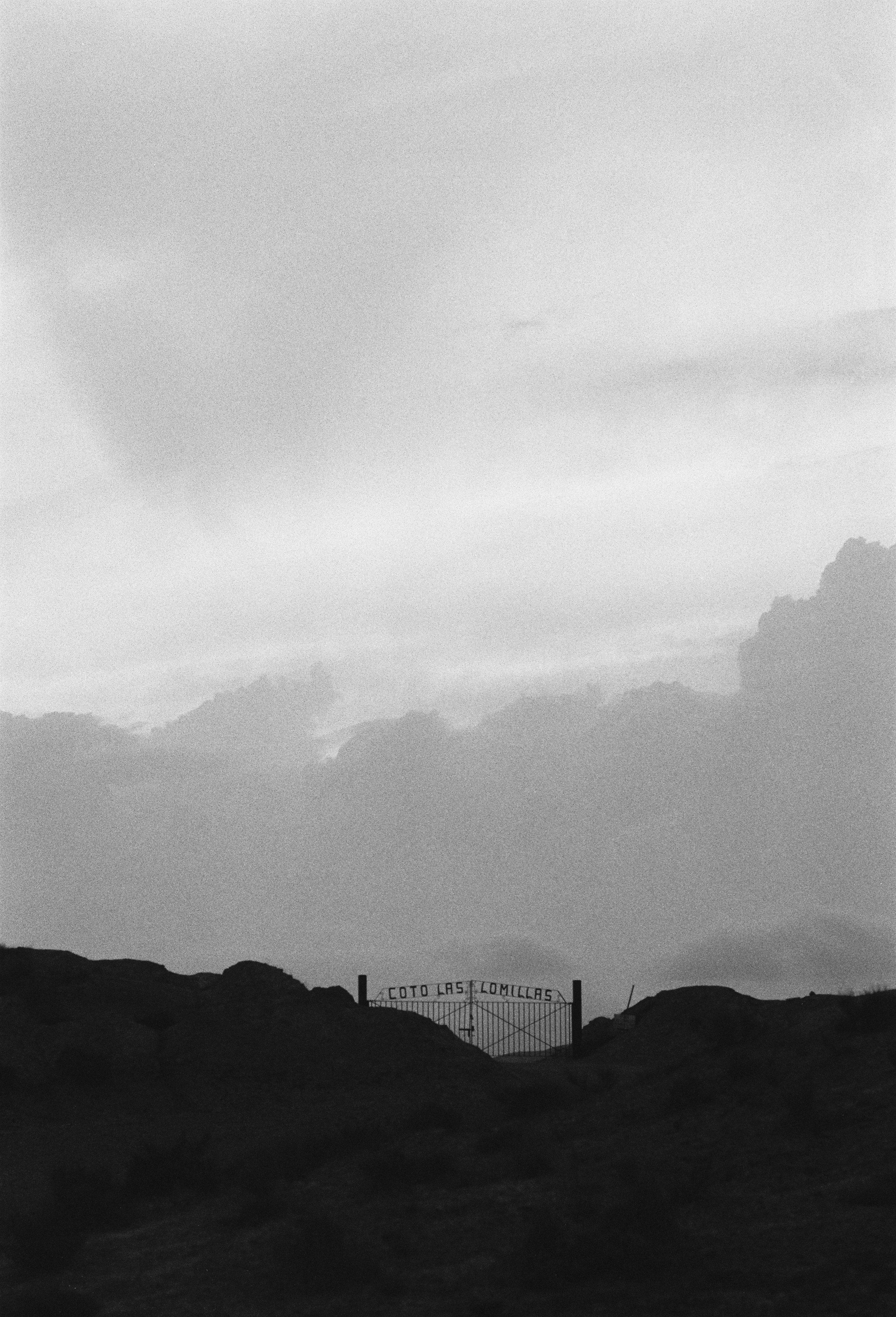deserto_exp_FINAL-11.jpg