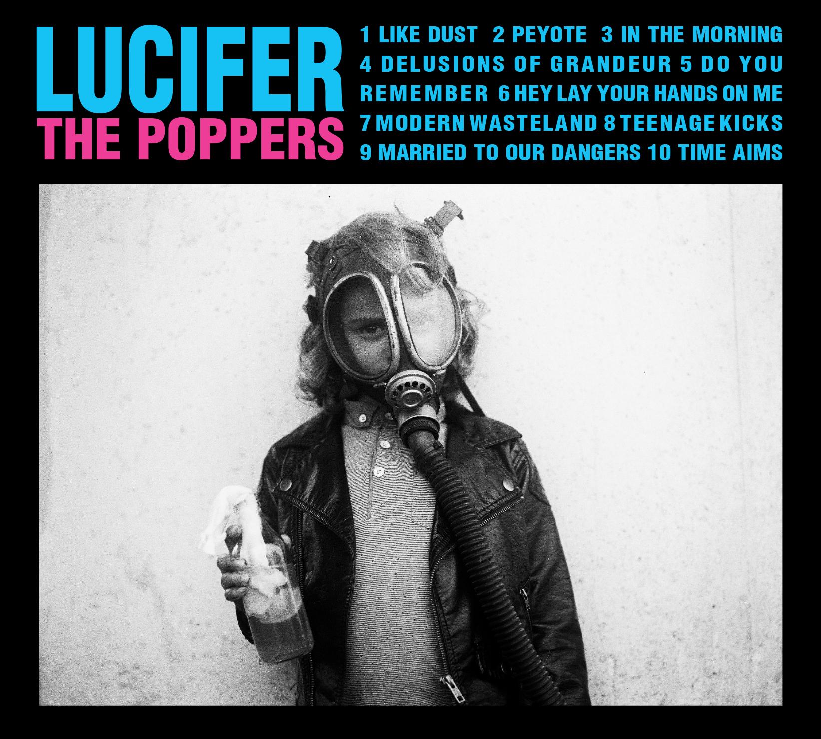 capa-the-poppers-promo.jpg