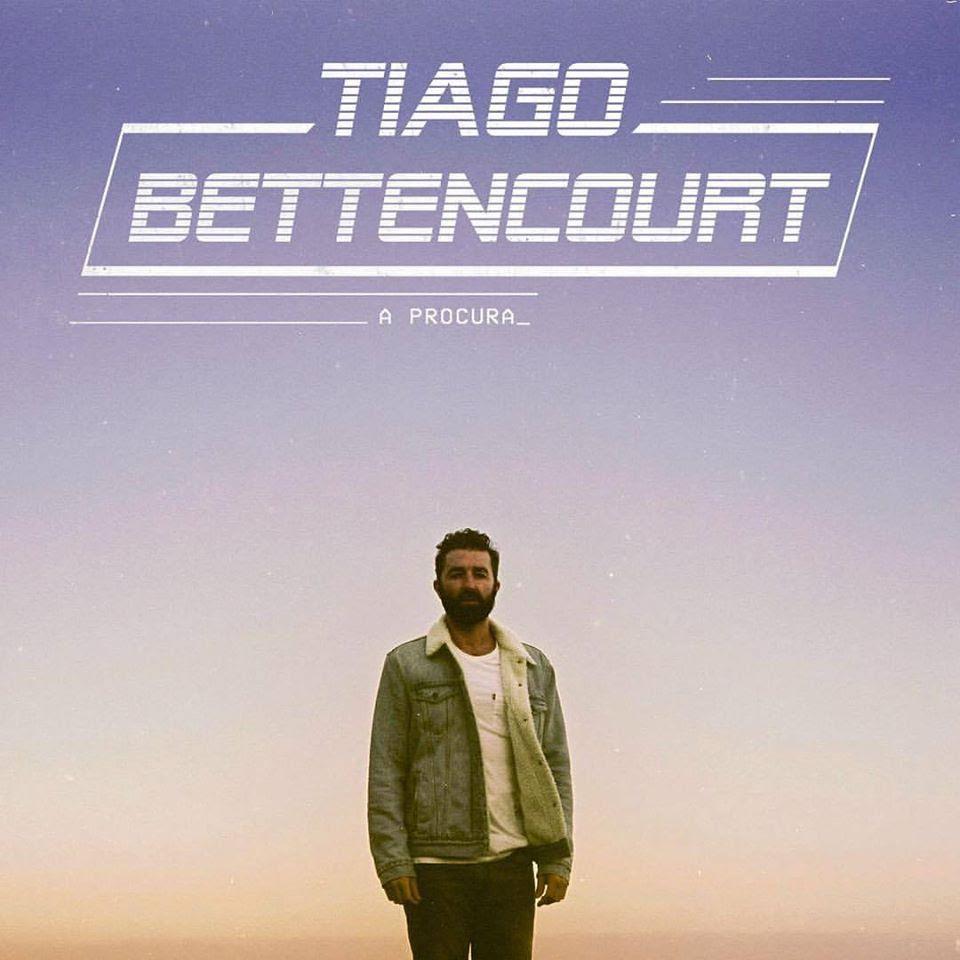 Novo-disco-Tiago-Bettencourt-A-Procura.jpg
