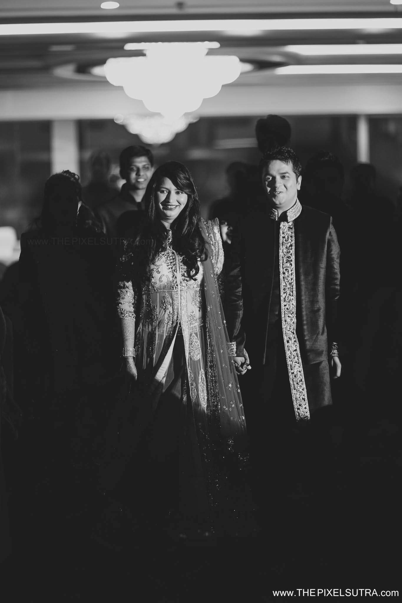 The Pixel Sutra Biral x Shruti Candid Wedding photographer Mumbai Best  (8).jpg