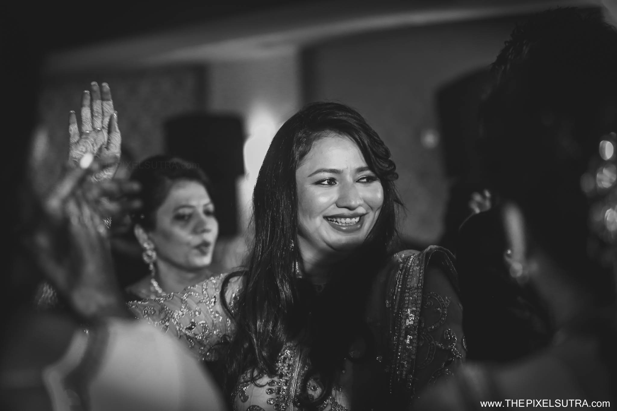 The Pixel Sutra Biral x Shruti Candid Wedding photographer Mumbai Best  (10).jpg