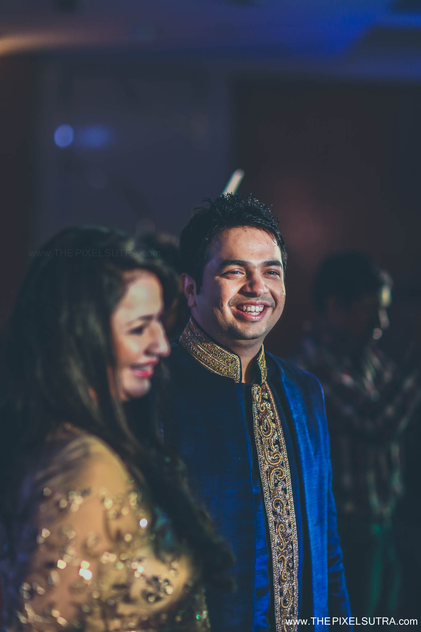 The Pixel Sutra Biral x Shruti Candid Wedding photographer Mumbai Best  (12).jpg