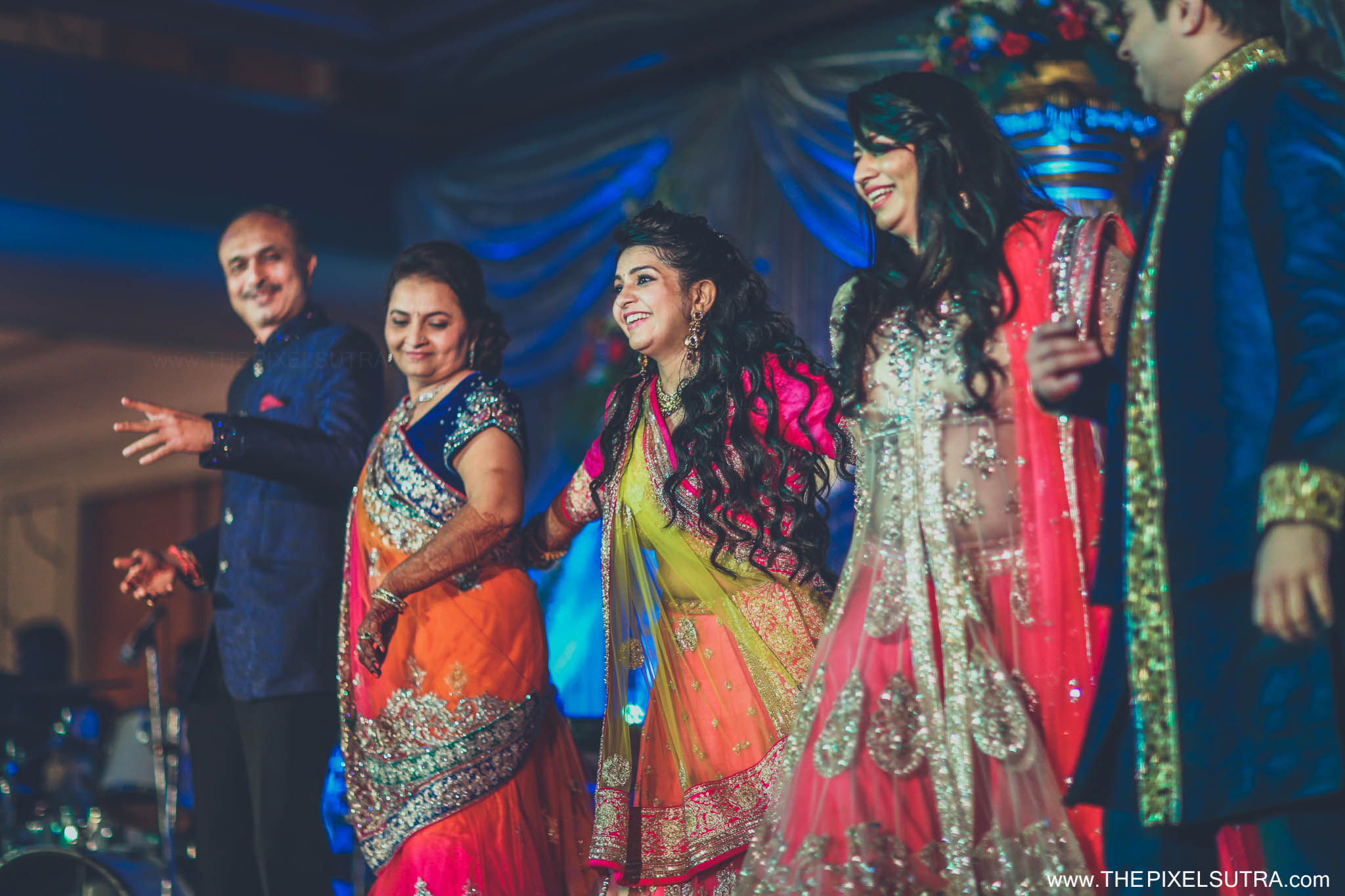 The Pixel Sutra Biral x Shruti Candid Wedding photographer Mumbai Best  (18).jpg
