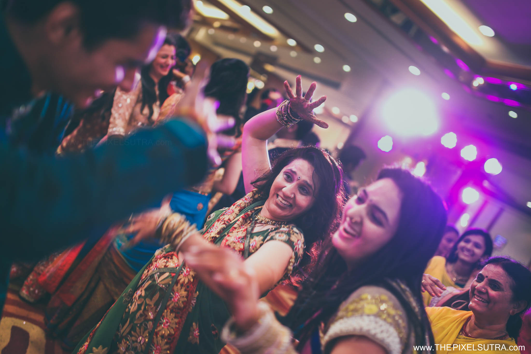 The Pixel Sutra Biral x Shruti Candid Wedding photographer Mumbai Best  (32).jpg
