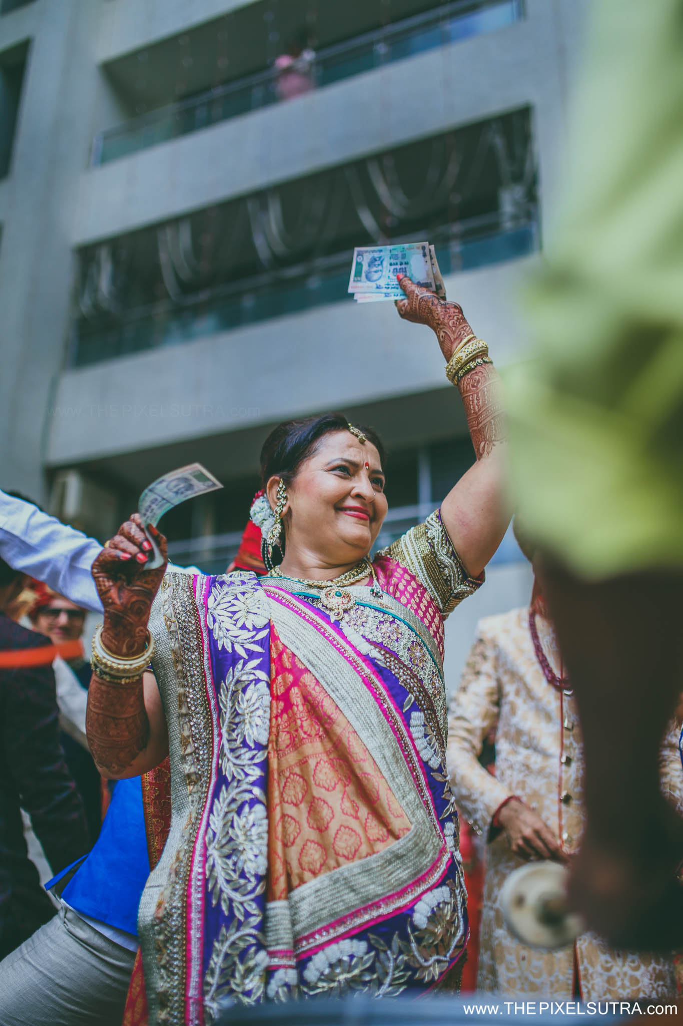 The Pixel Sutra Biral x Shruti Candid Wedding photographer Mumbai Best  (40).jpg