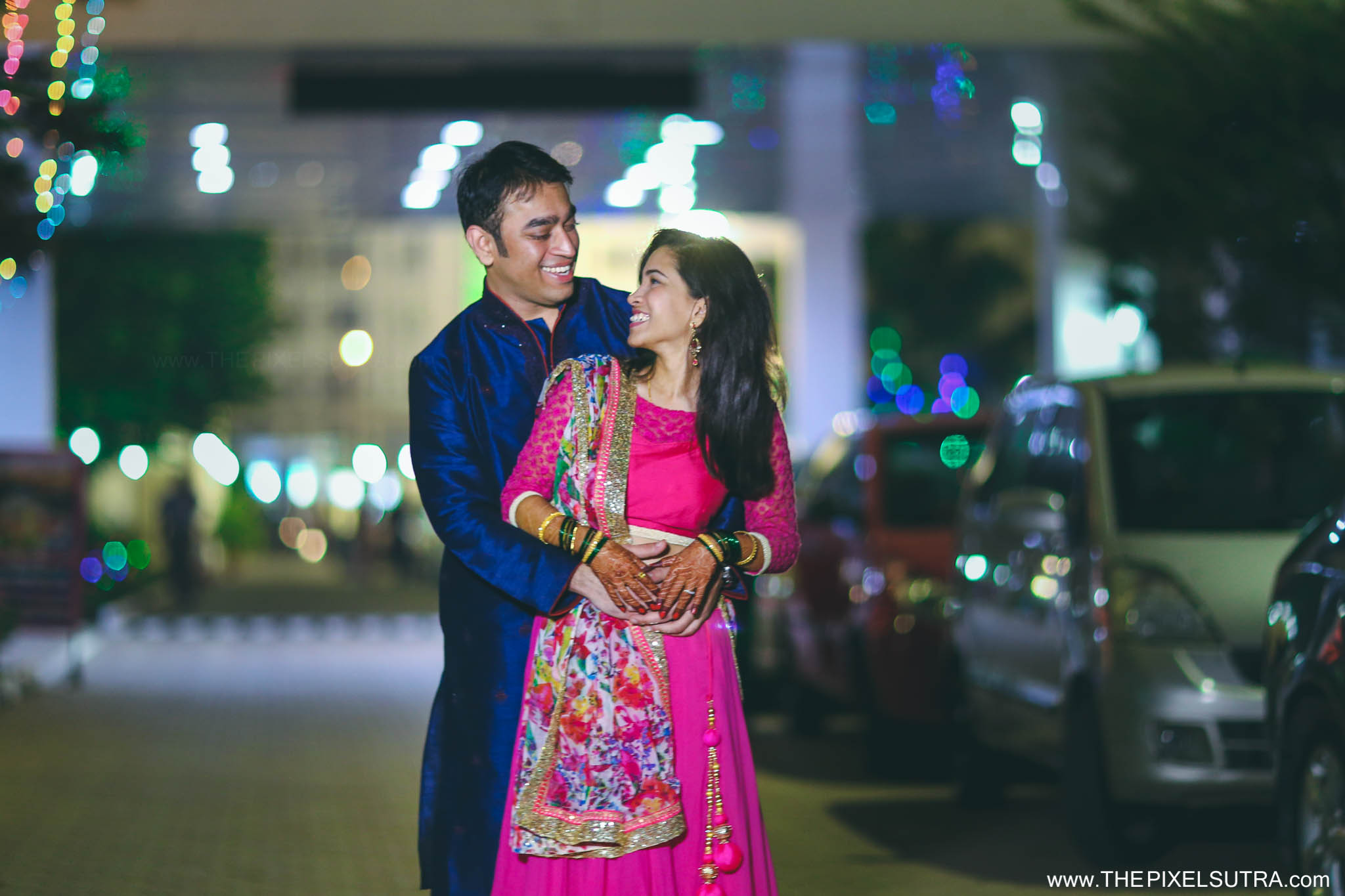 The Pixel Sutra Nachiket x Priyanka Candid Wedding photographer Mumbai Best  (3).jpg