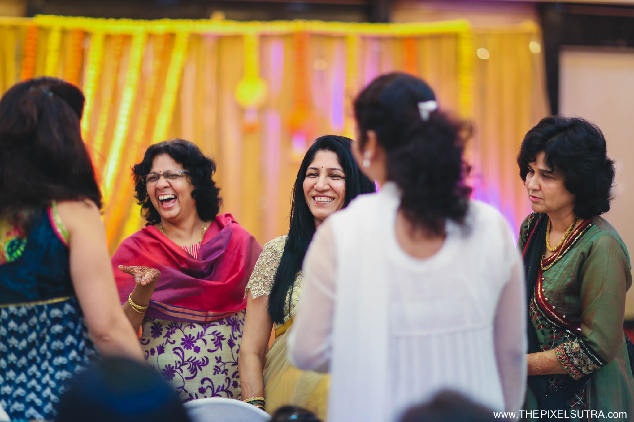The Pixel Sutra Nachiket x Priyanka Candid Wedding photographer Mumbai Best  (4).jpg