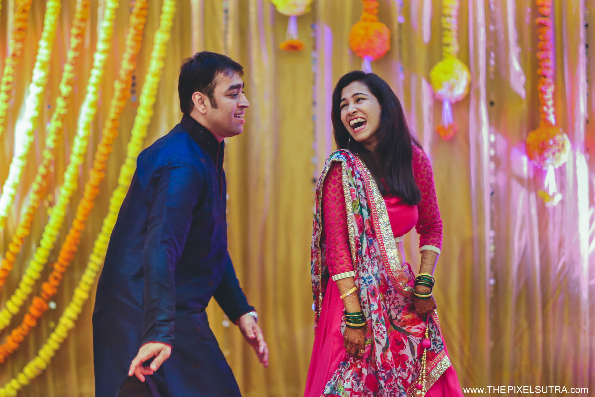 The Pixel Sutra Nachiket x Priyanka Candid Wedding photographer Mumbai Best  (5).jpg