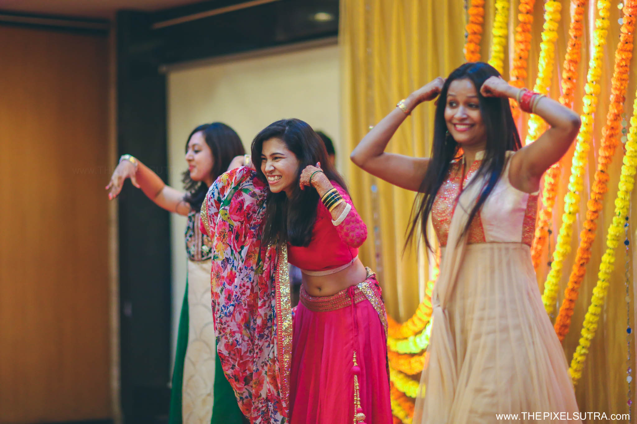 The Pixel Sutra Nachiket x Priyanka Candid Wedding photographer Mumbai Best  (6).jpg